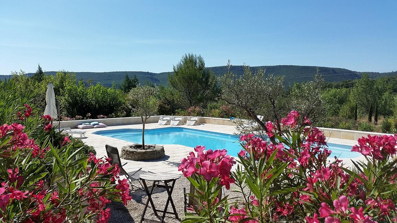 Villa la Vesenca juni-2015 4