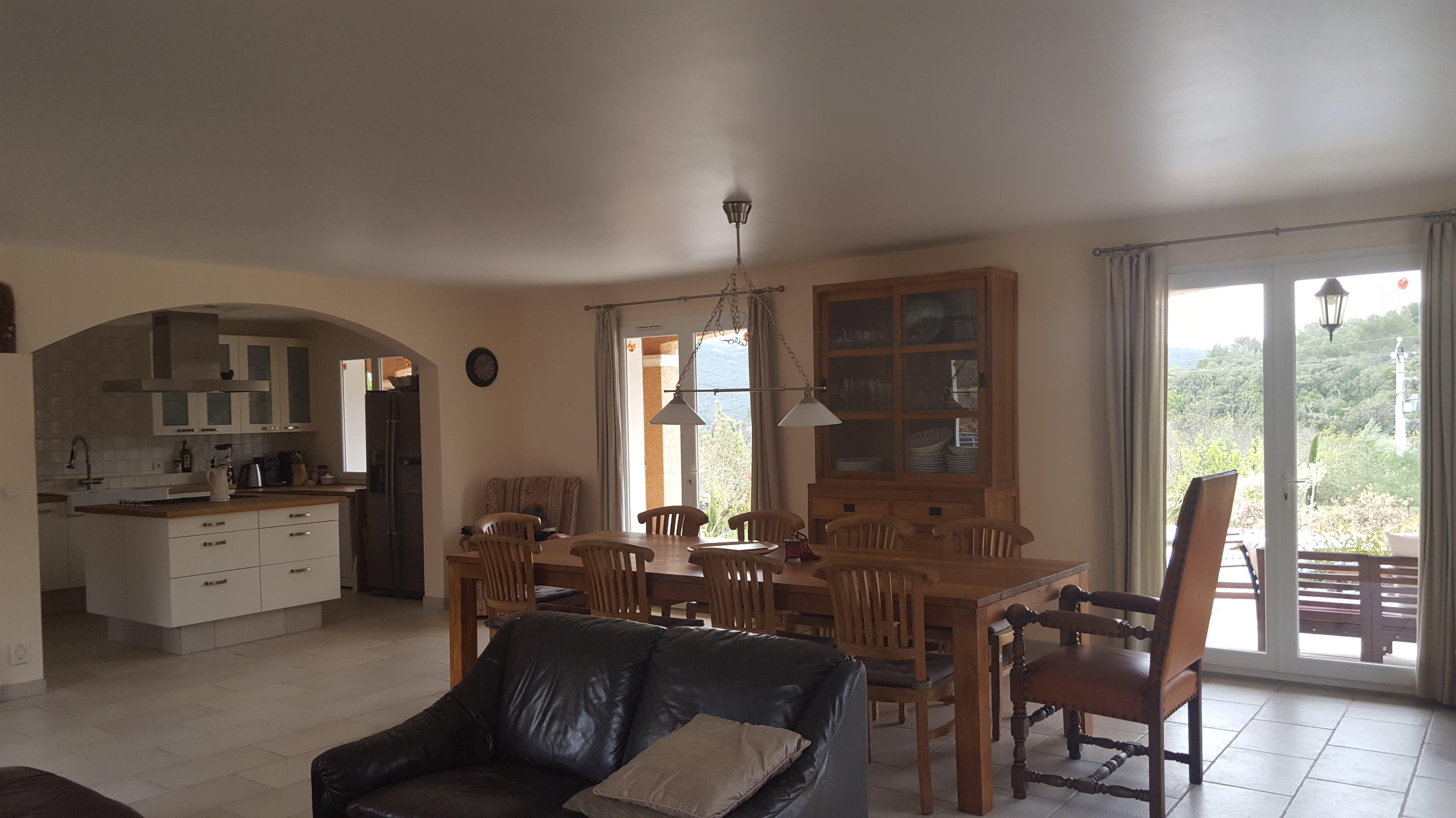 Vesenca-huiskamer-keuken-3