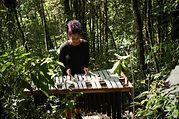 Instrumento_Janelas da CAlma.jpg