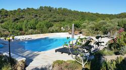 Villa-la-Vesenca-3