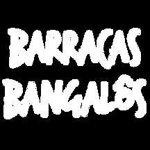 barracas bangalos.png