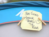 Voador_Barracas_Camping (2)lr.jpg