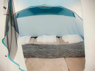Voador_Barracas_Camping (12)lr.jpg