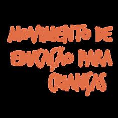 escrito-movimento-de-educação-para-crianças-asas-da-floresta