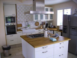 keuken-2-vesenca