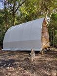 cabanas voador nova hospedagem (2).jpeg