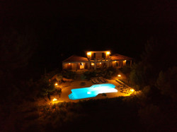 Vesenca-Nacht-6