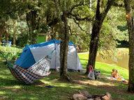 Voador_Barracas_Camping (5)lr.jpg