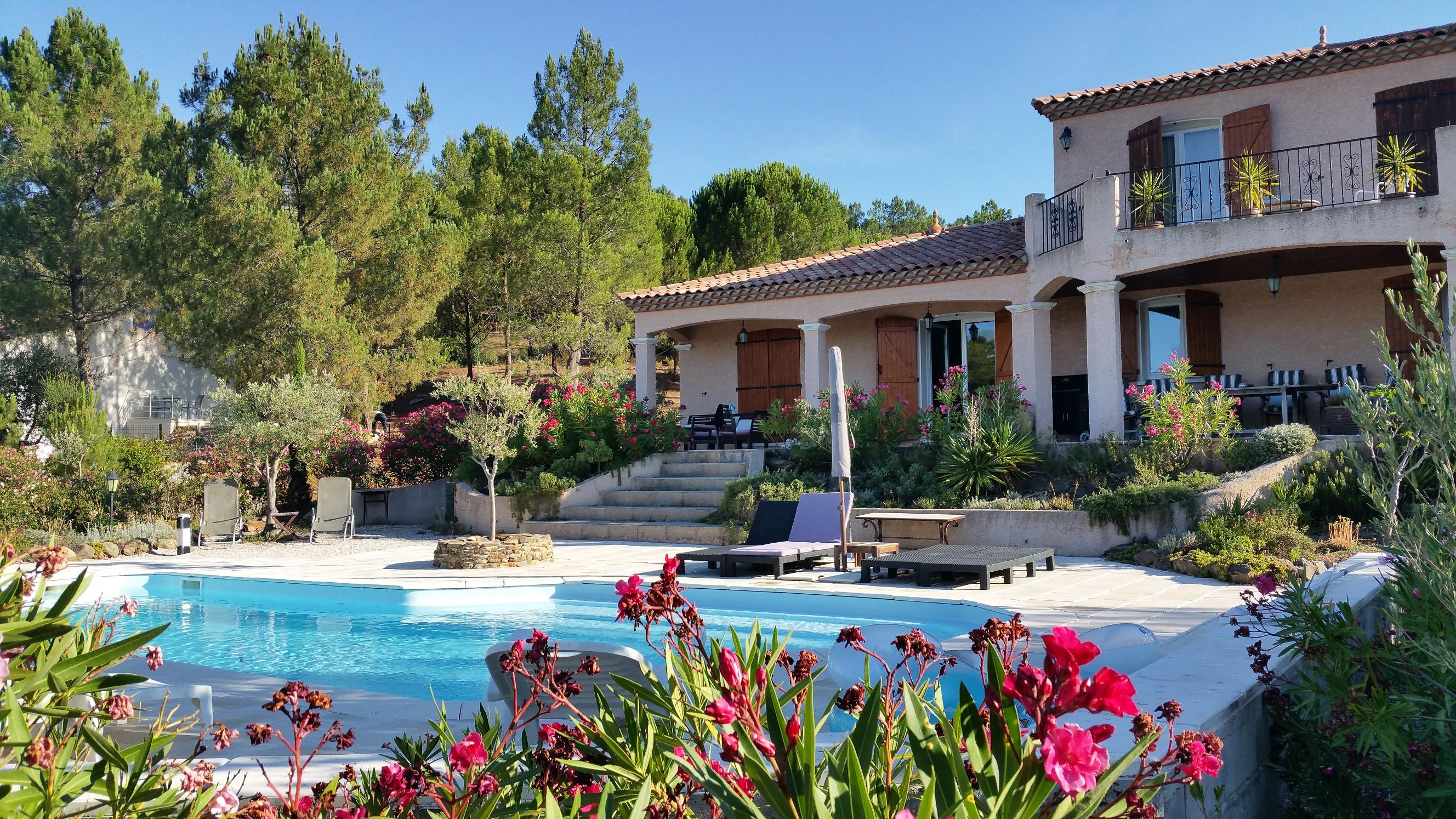 Villa-la-Vesenca-2