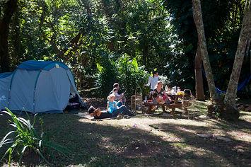 Voador_Barracas_Camping familias viajando juntas.jpg