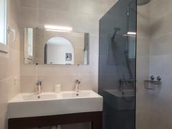 Vesenca-badkamer-slaapkamer-3