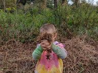 Asas da Floresta (16).jpeg