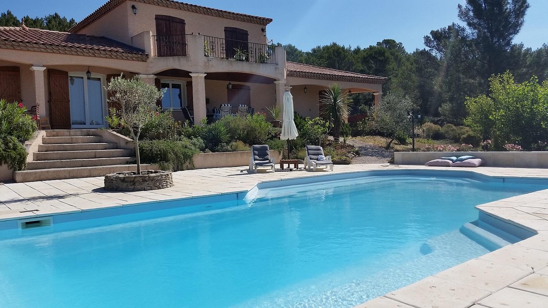 Villa la Vesenca juni-2015 2