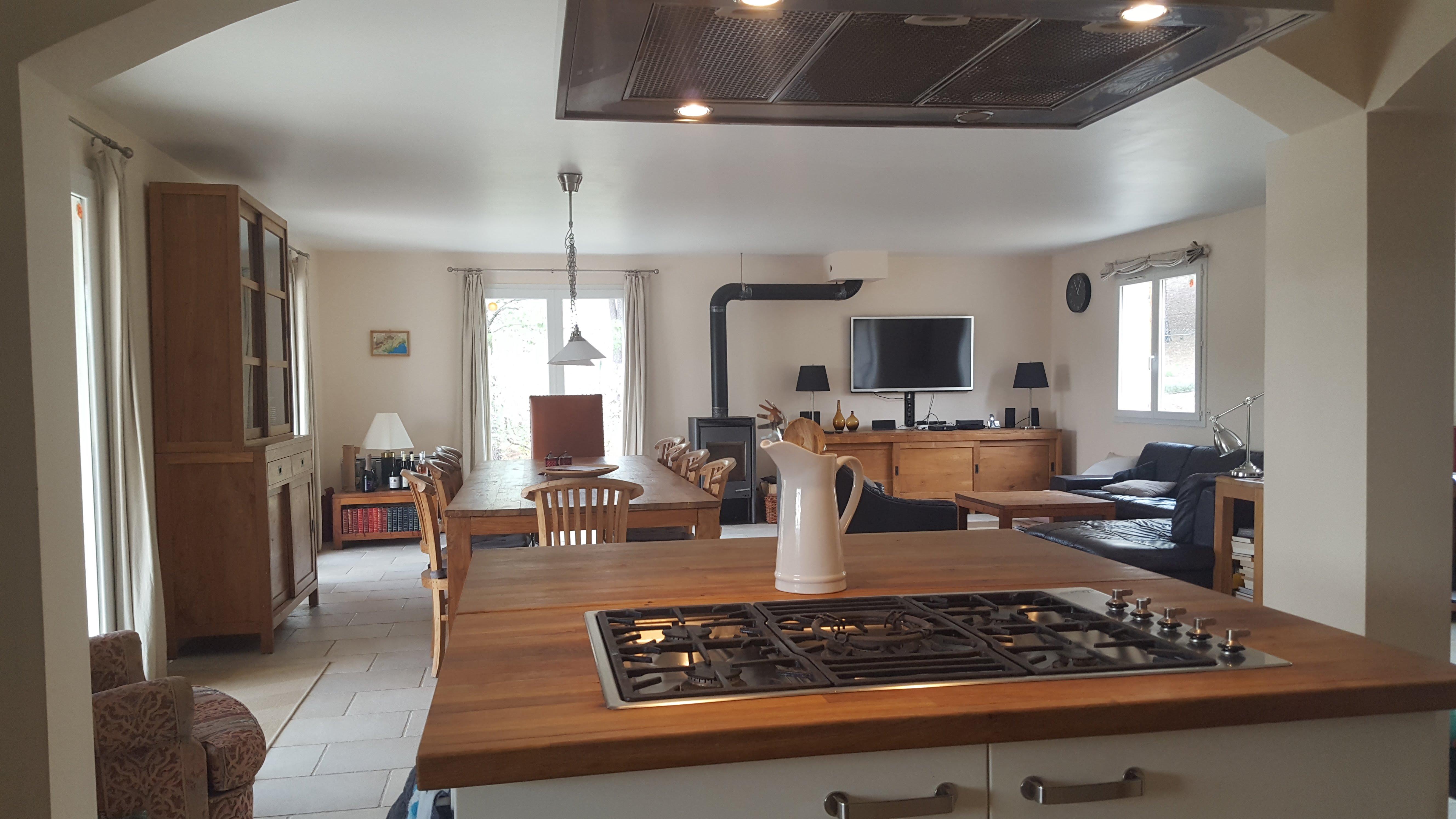 Vesenca-huiskamer-keuken-2