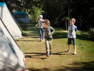 Voador_Barracas_Camping (6)llr.jpg