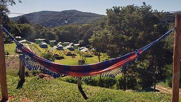 Vila Campista rede vista camping relax.jpg