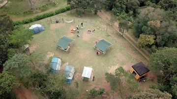 vila campista vista aerea barracas camping.jpg