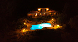 Vesenca-Nacht-Home