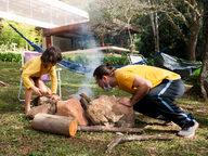 Voador_Barracas_Camping (21)lr.jpg