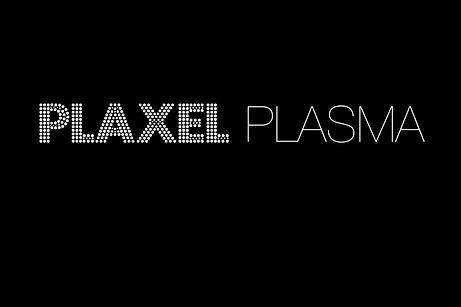 Plaxel Plasma Logo.jpg