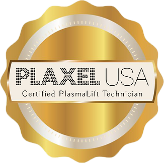 PlaxelUSA Badge.png