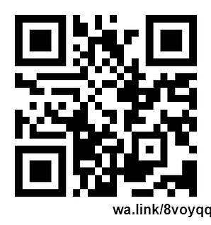 wa.link_8voyqq (1).png