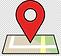 gratis-png-icono-localizador-de-google-m