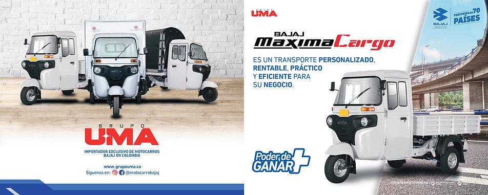 BROCHURE MAXIMA  CON PRECIOS_page-0001.j