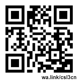 wa.link_csl3cn.png
