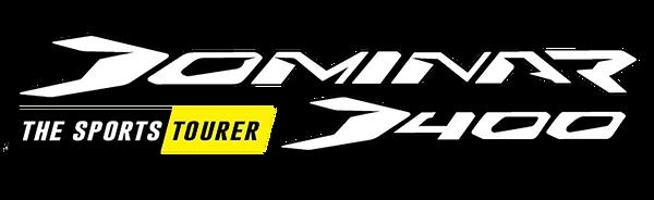 D400-logo.png