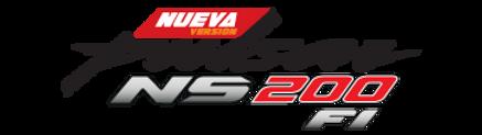 logos-pulsar-ns200-fi (1).png