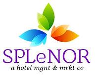 logo splr.jpg