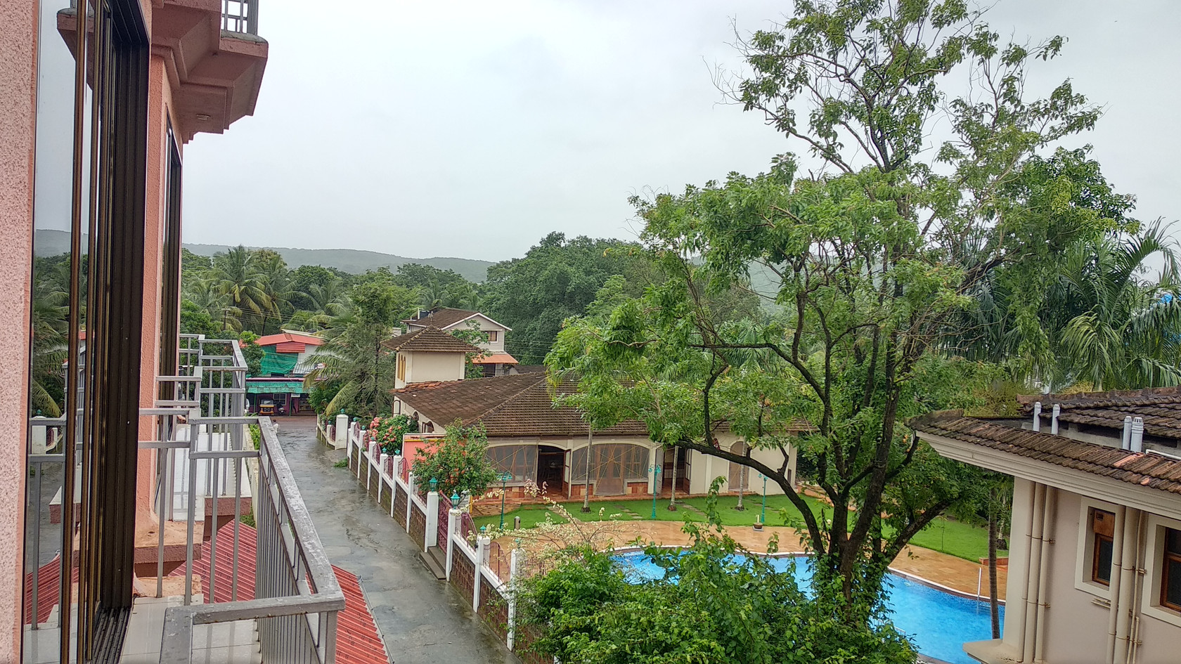 VIEW FROM BALCONY.jpg