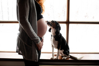 maternité 2019-041.jpg