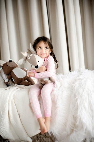 enfant2019-012.jpg