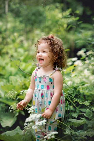 enfant2019-174.jpg