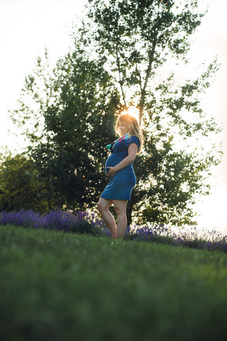 maternité 2019-013.jpg