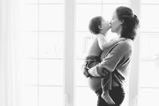 maternité 2019-034.jpg