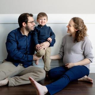 maternité 2019-035.jpg