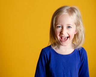 enfant2019-082.jpg