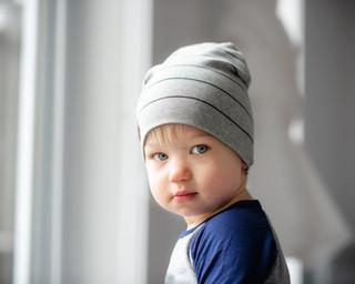 enfant2019-040.jpg