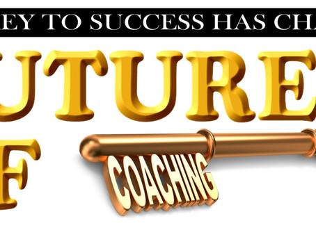 Future of Coaching