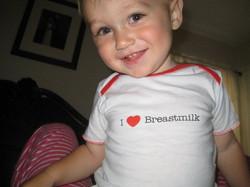I Heart Breastmilk.jpg