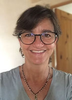 Debbie-Bruell_edited.jpg