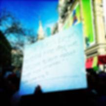 denver-march-lives-sign.jpg