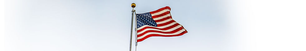 us-flag-on-pole-stretch.jpg