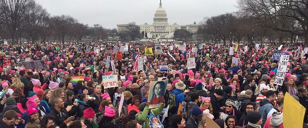 womens-march-denver.jpg