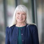 Diane Mitsch Bush