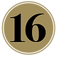 NumberIcons116.png