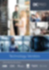 Covers_TechnologyVendor.jpg